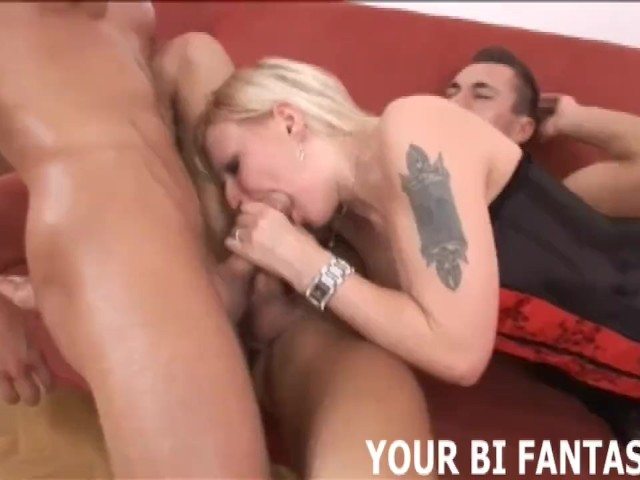 Bisexual Femdom And Strapon Domination Videos - Free Porn -8688