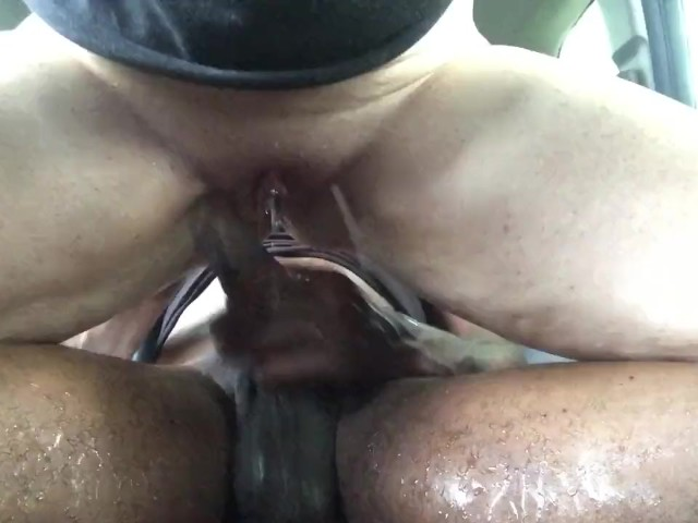 She Moans Loud Fuck Her Like