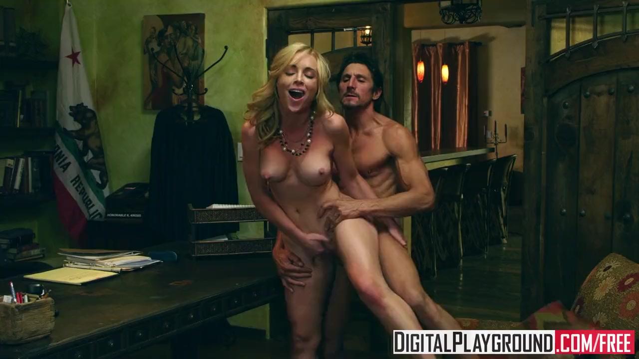 Showing porn images for bosses daughter kayden porn