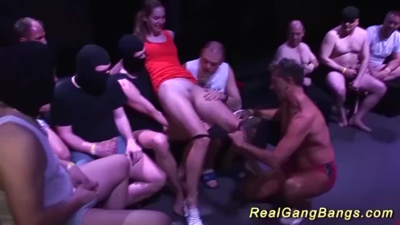 sexklubbar stockholm