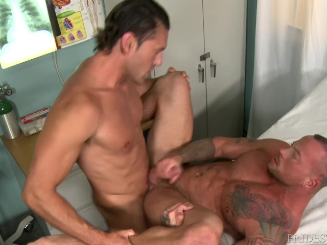 Hot Muscle Hunk Daddy Found An Empty Room Lets Fuck Hurry Free Porn Videos Youporngay