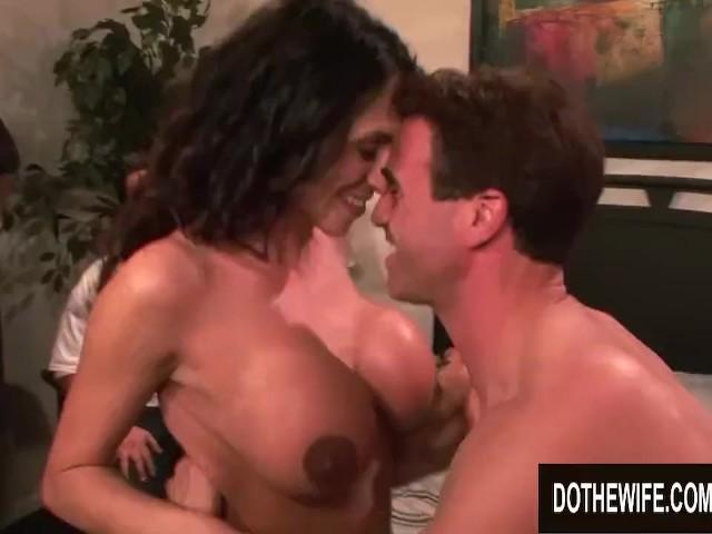 Yelagiri sex video