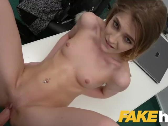 naked pics of cindy carino