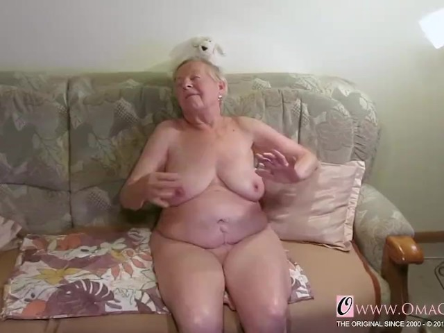 Omageil Nearly Hundred Years Old Grandma Naked - Free Porn -7955