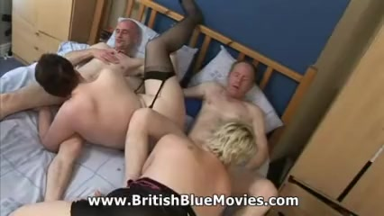 Former wife nude pix