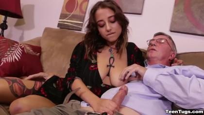 Big boobs secretary sex videos