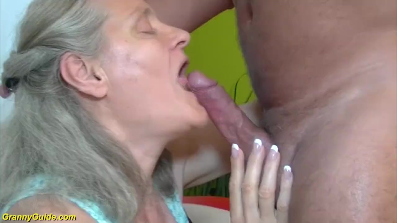 Older women deep throat amatuers