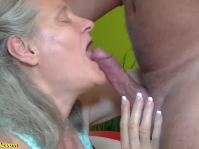 92 Years Old Granny Doing Deepthroat - Free Porn Videos ...