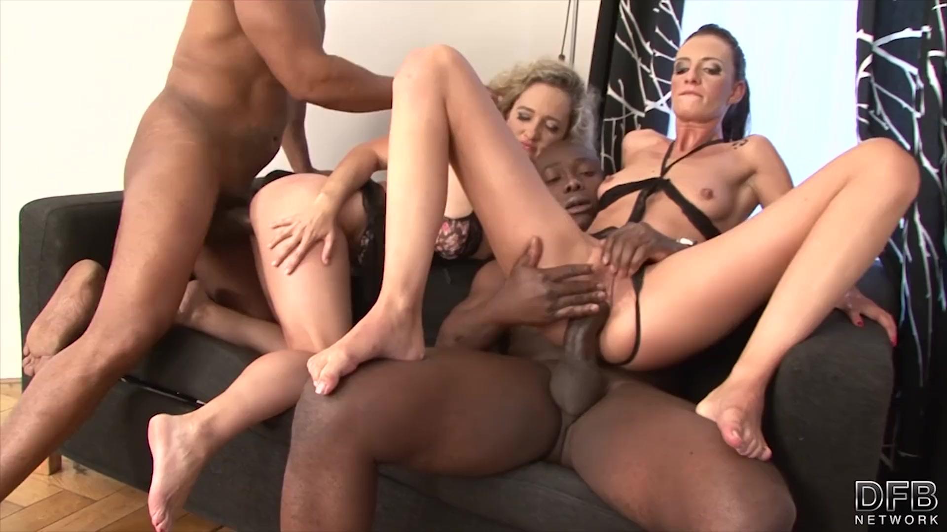 One piece porn video