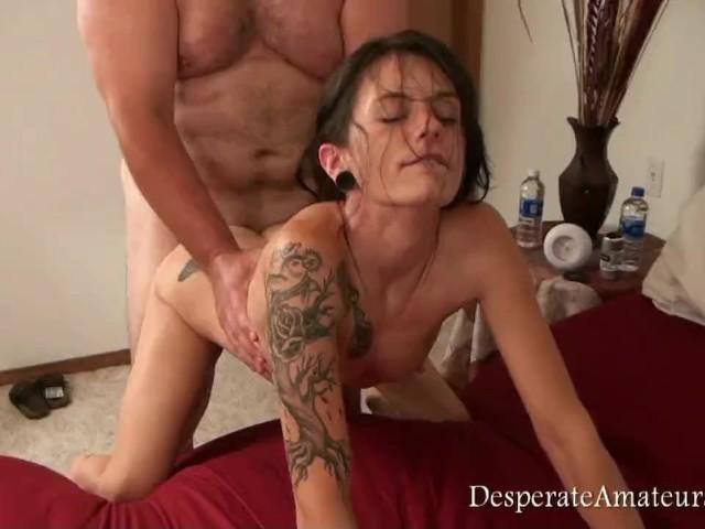 Big Tit Big Ass Ebony Milf