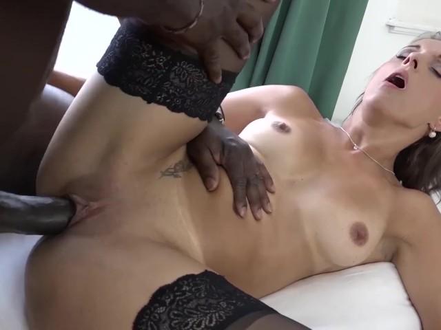 Riley Reid Big Black Dick