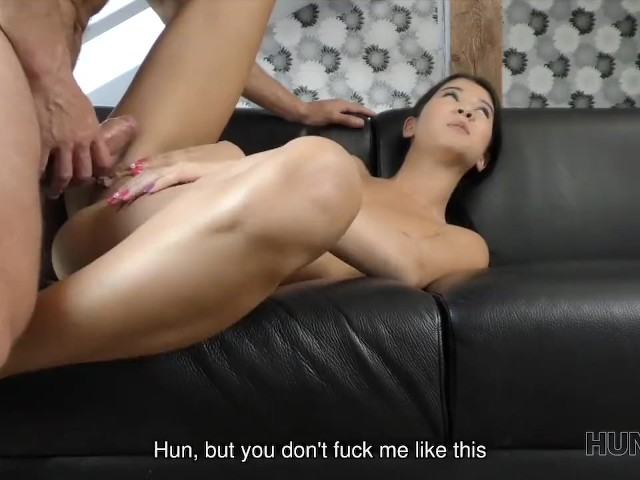 Letting Girlfriend Fuck Friend