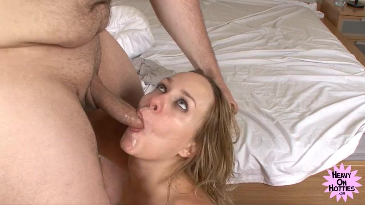 Orgasm porn gif