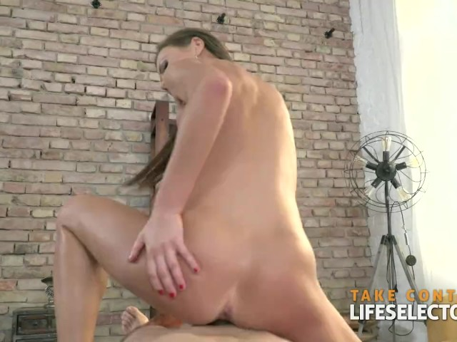 Kimmy Granger Fucked Guy