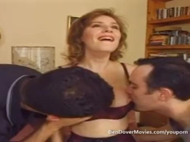 Free homemade porn pics-2471
