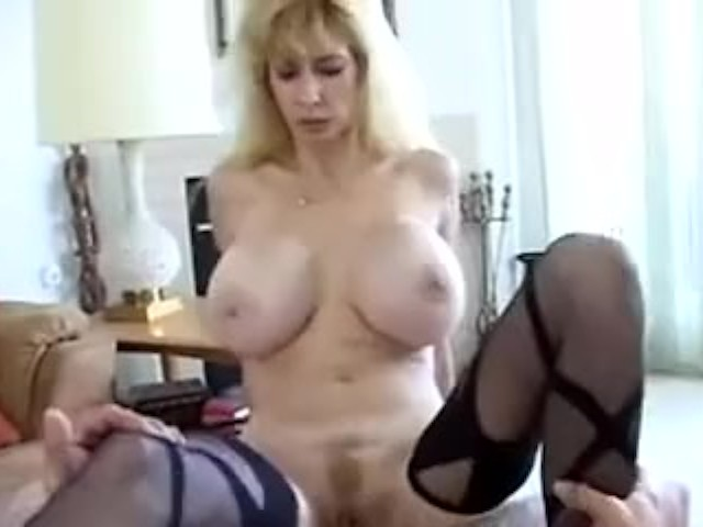 mother in law sexual