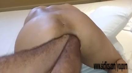 Bree olson the maid fucks herself mobile porno