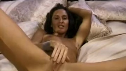 Mom Fingering Solo - Solo Fingering Orgasm Porn Videos on Page 54   YouPorn.com