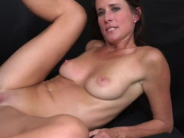 Small Tits Milf Interracial