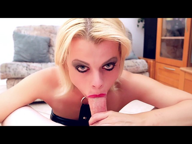 Big Tit Blonde Pornstars Hd