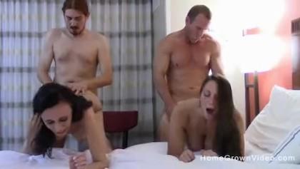 real amateur swinger frauen sex fotos