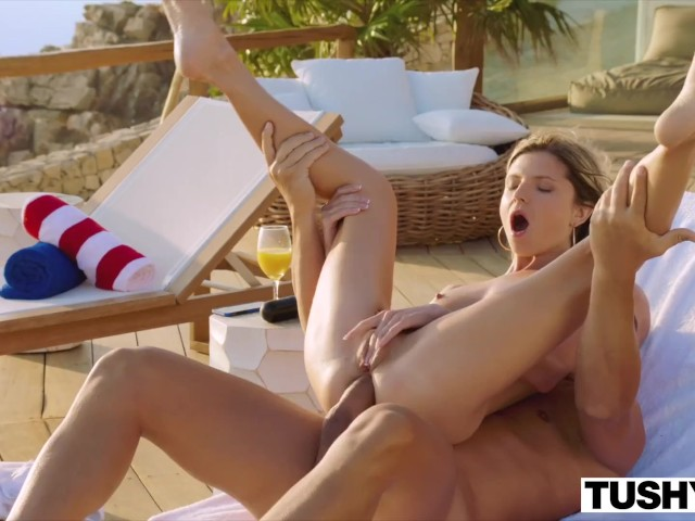 Gina gerson video