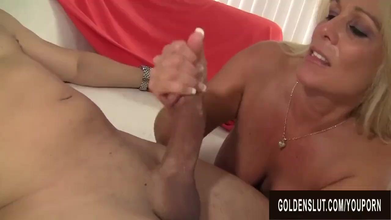Crystal taylor dildos older pussy mobile porn