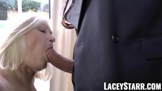Lacey creams lesbo porno
