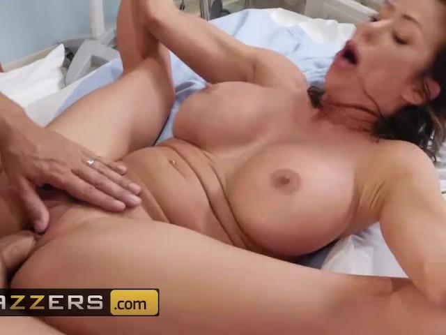 Big Tits Fuck Danny D Brazzers