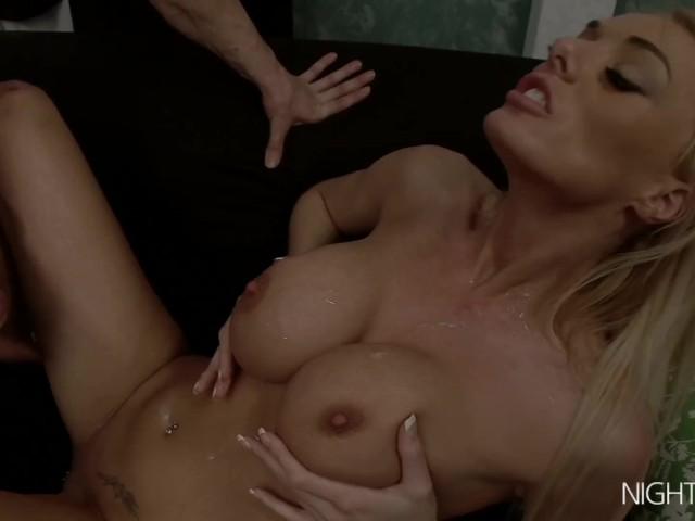 British Amateur Porn Star