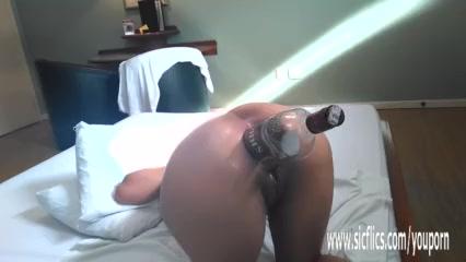 Olivia munn porn video