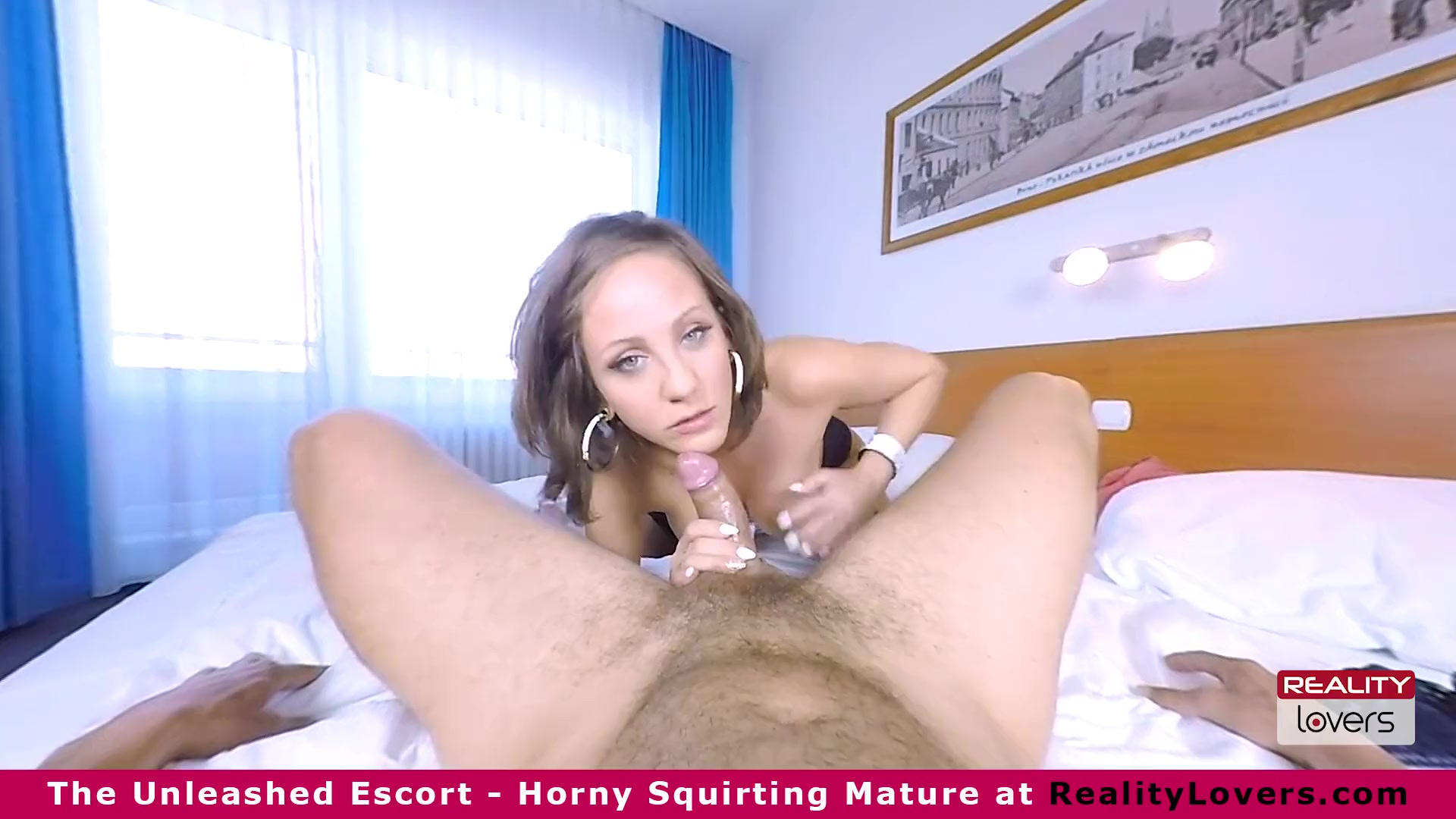 porno hd francais paris france escorts