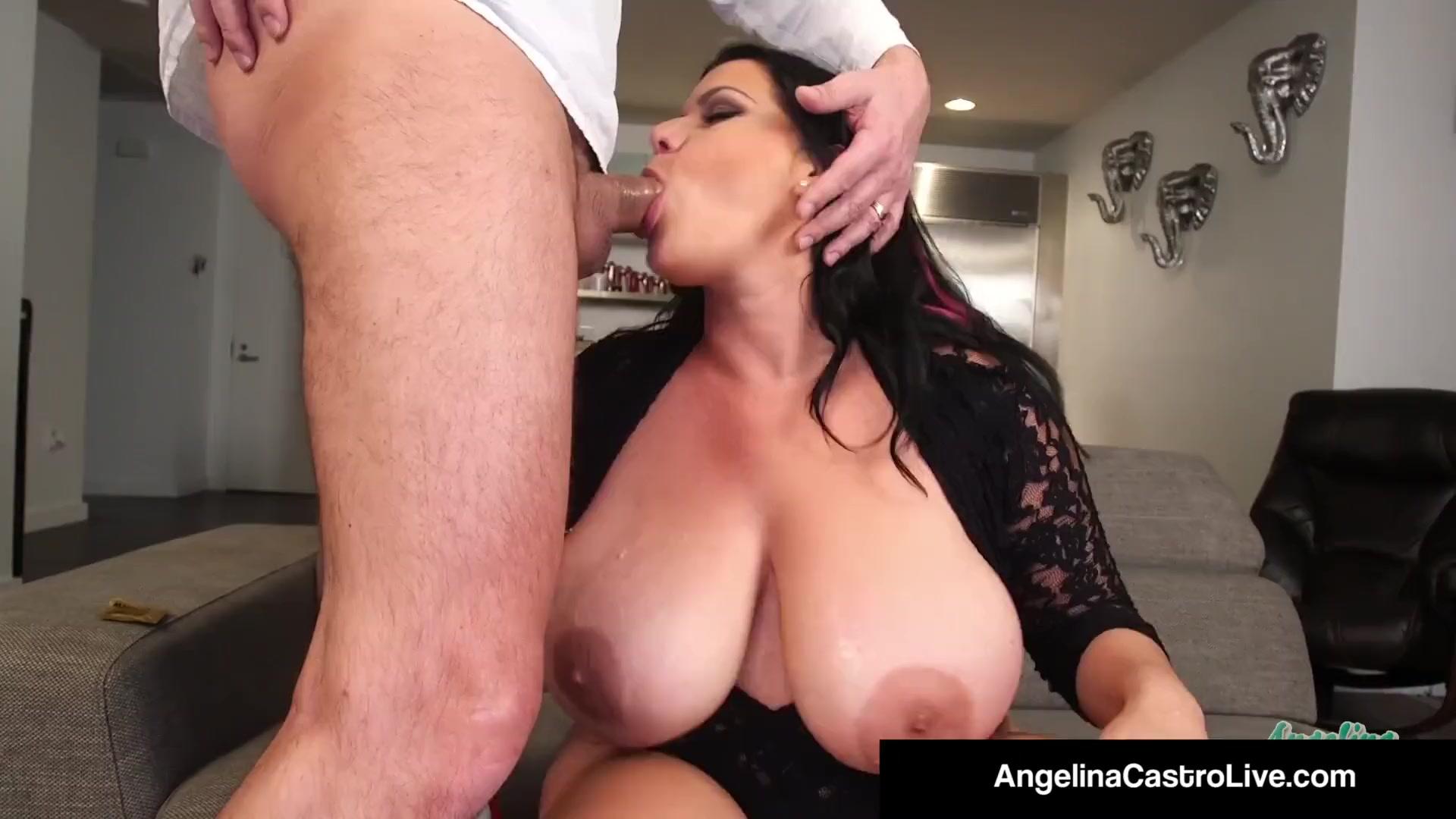 Roberta gemma valeria visconti porn video tube