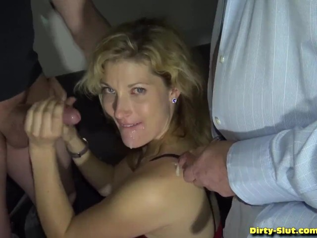 Only the hottest porn amateur