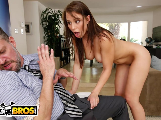 Step Father Sex Daughter Hd