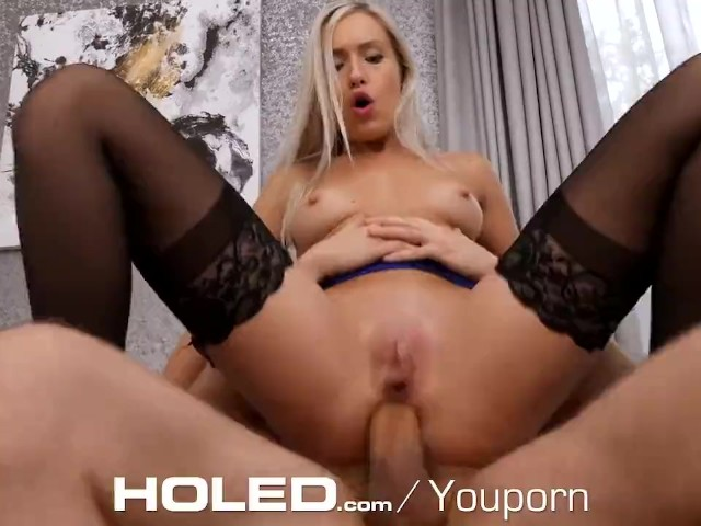 Download HTTPS://EV.YPNCDN.COM/201903/21/15236783/480P_750K_15236783/YOUPORN_ _HOLED GAPING ASS TO MOUTH ROUGH FUCK.MP4?RATE=350K&BURST=1400K&VALIDFROM=1568866500&VALIDTO=1568880900&HASH=SJCRWEYBJG4YWE9A5E9TVOOKXJ0%3D