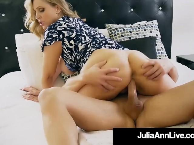 Step Mom Fucks Son Panties