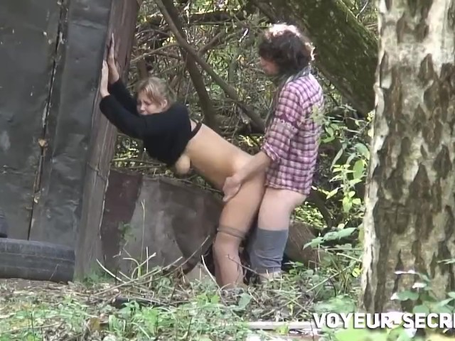 Wife Caught Husband Fucking