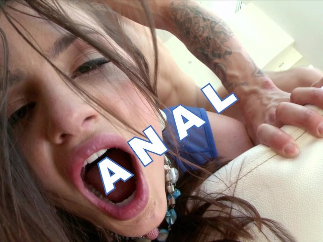 ingyenes szex videók a nagy kakasokról