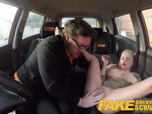 Pov Amateur Cheating Fuck