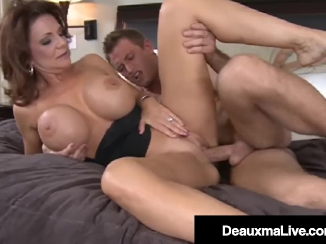 Fucking Pictures Tiffany mix interracial tube