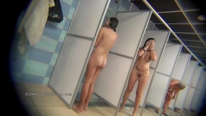 Cam Public Nude