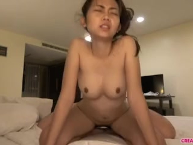 Young Asian Girl Fucked In Hotel Room - Free Porn Videos -9769