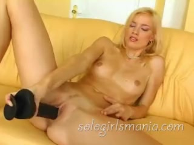 Big Black Cock Deep Throat