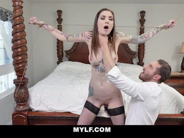 Two Guys Fucking Girl Hard