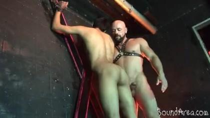 Sexy nude pornstar sex image of gujrat