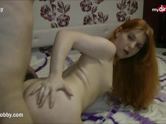 Little Nicky Porn