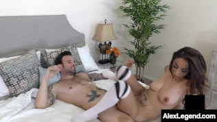 Stassi schroeder porn video