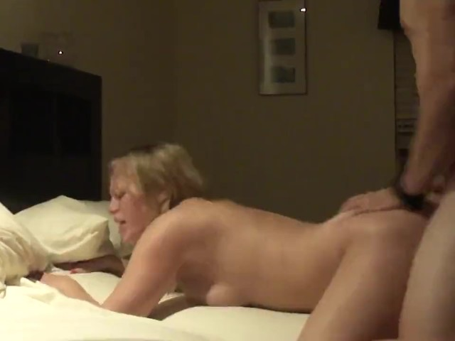 Fucking My Little Step Sister