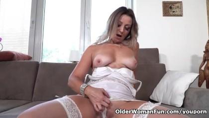 hot ass bitches sucking cock